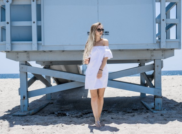 30 Cutest Summer Dresses under €30