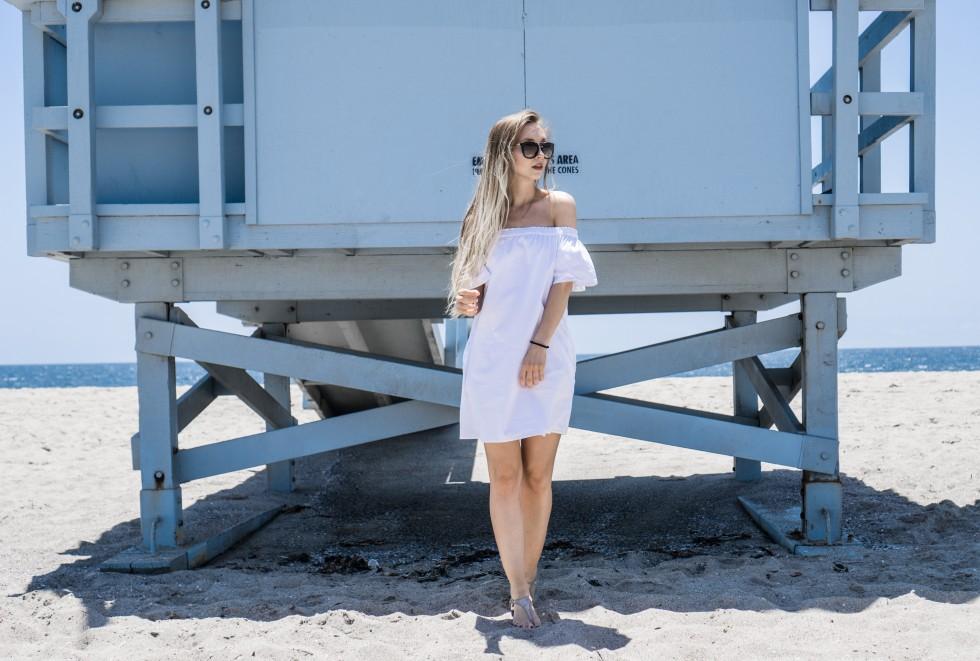 Cutest Summer Dresses under €30