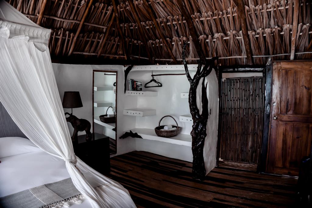 Mexico Travel Report: Tulum