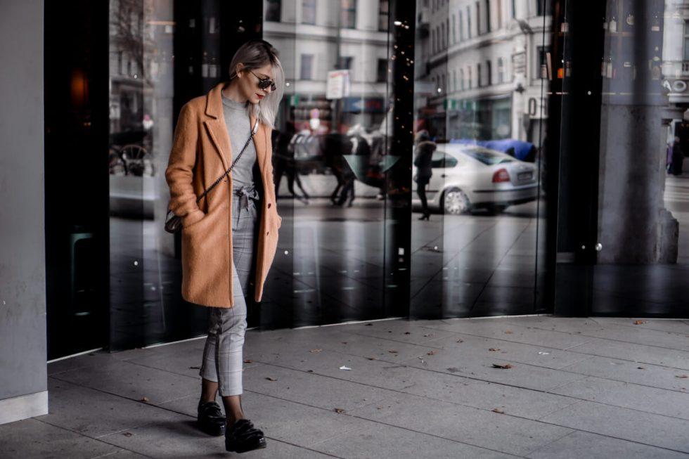 The Cosmopolitas: Nicht das Alter ist das Problem, sondern unsere Einstellung dazu.