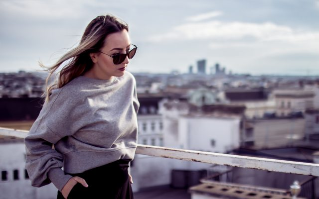 HOW TO STYLE A CLASSIC: MARLENE-TROUSERS