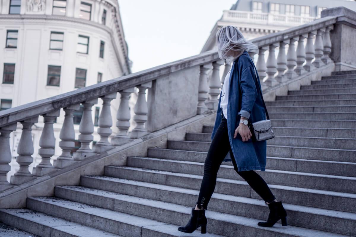 Velvet Boots Inspo by The Cosmopolitas