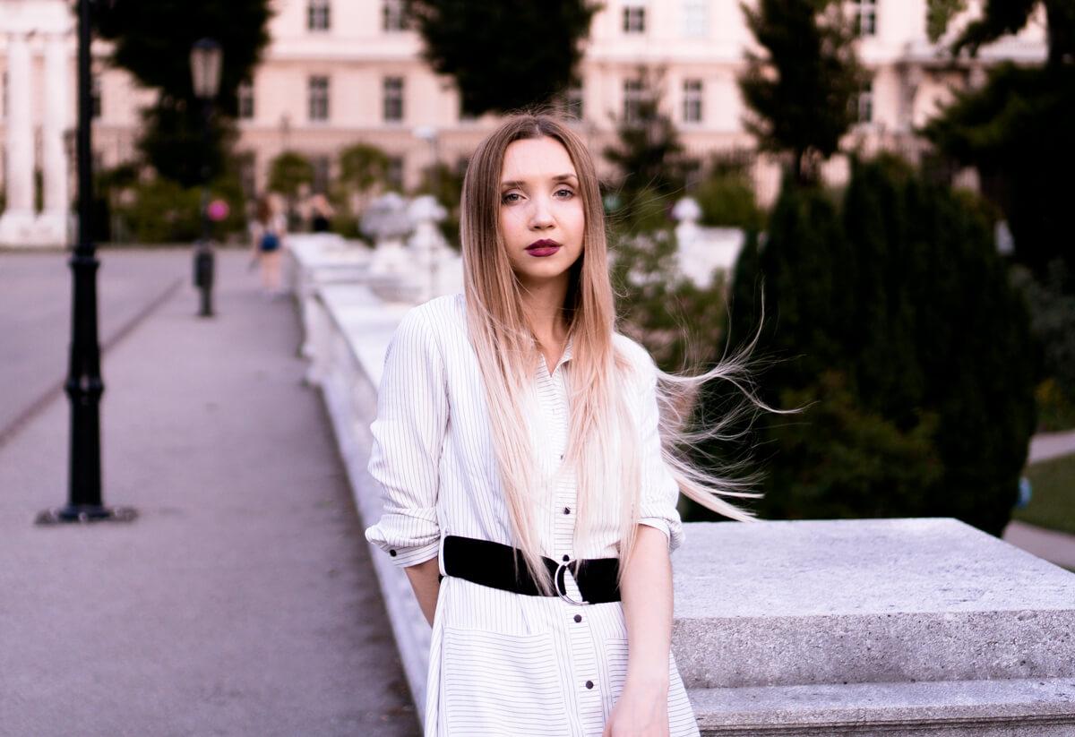Sara Dadic
