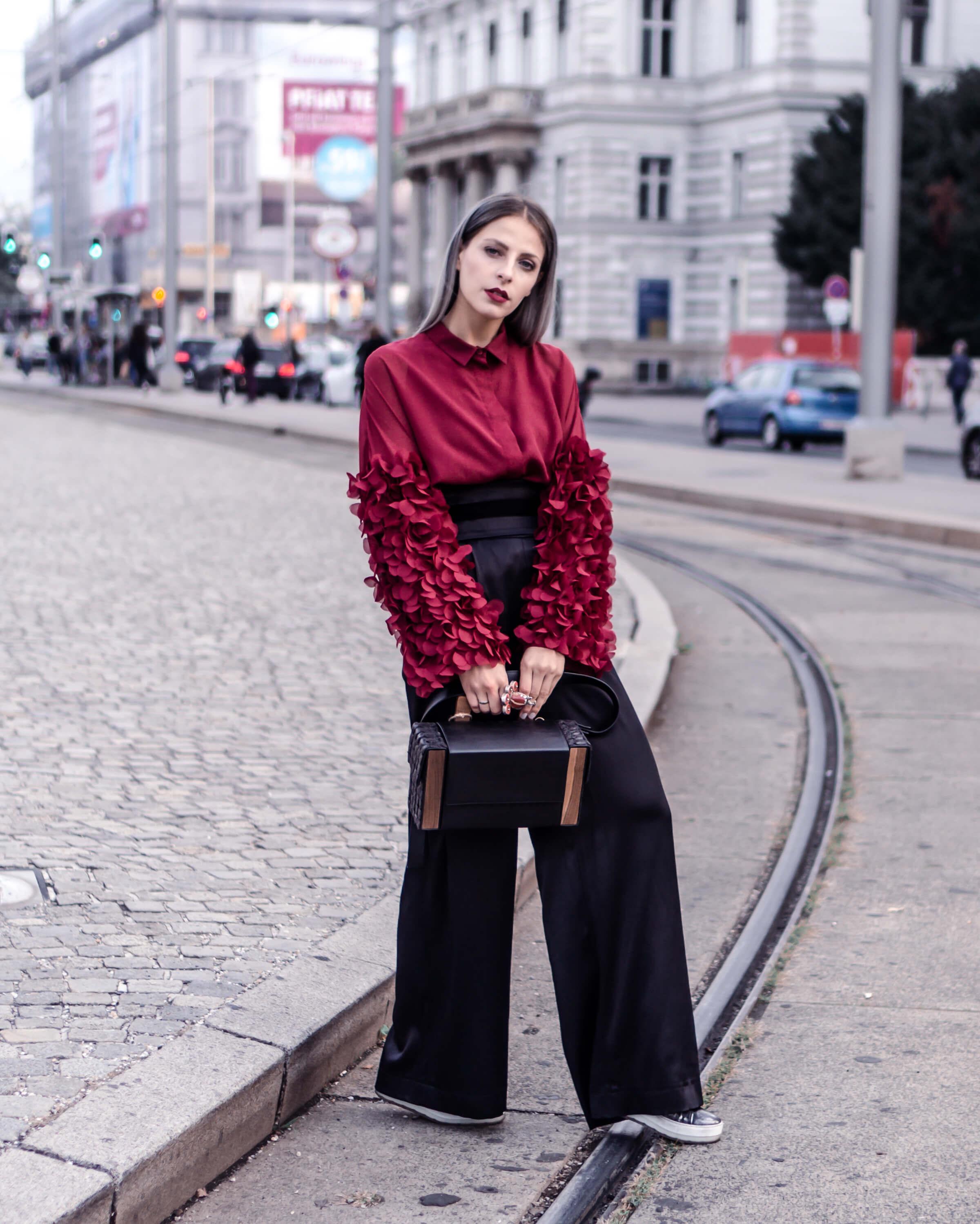 Designergeschäfte und Boutiquen in Wien The Cosmopolitas