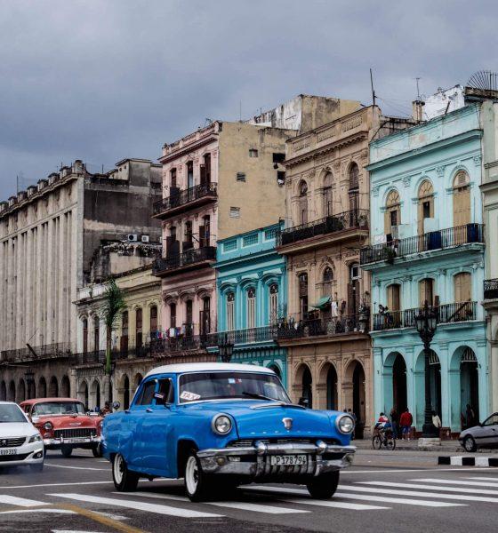 KUBA RUNDREISE IN 3 WOCHEN: ROUTE, TIPPS & KOSTEN