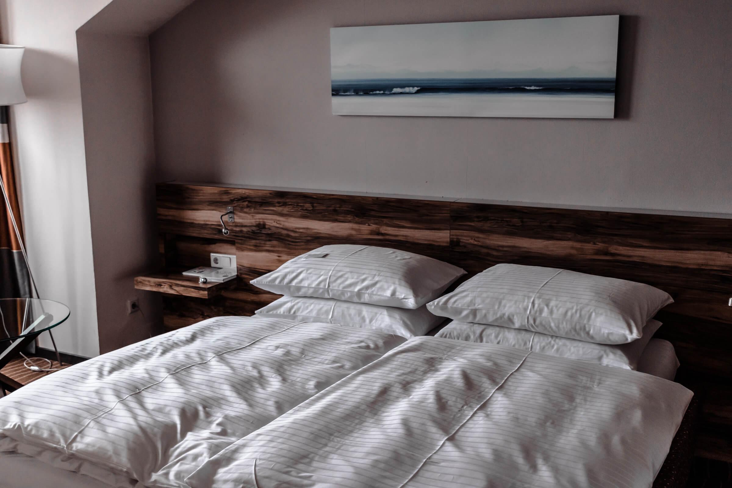 Hotel Stoiser Steiermark Review
