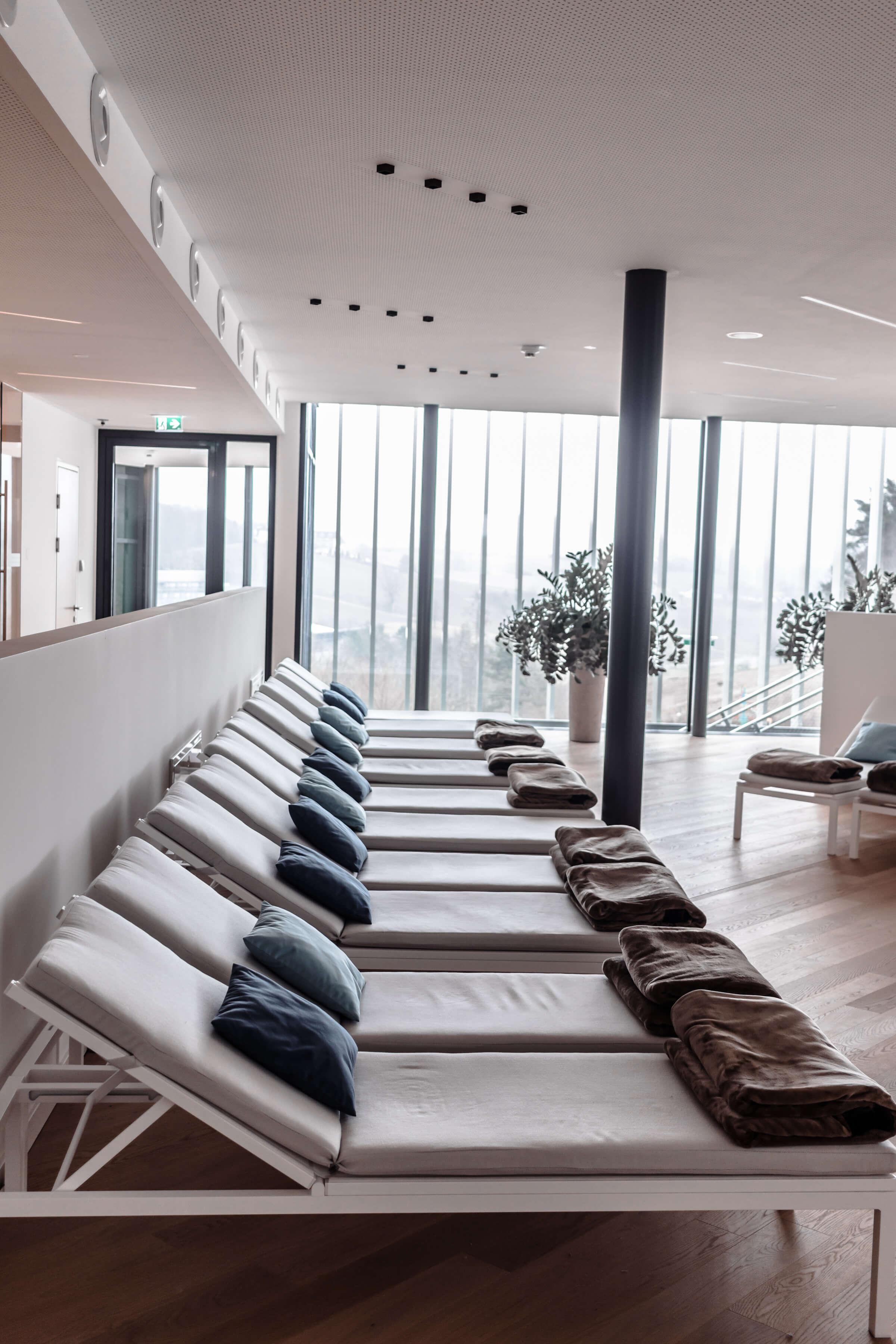 Fotos Hotel Stoiser Steiermark