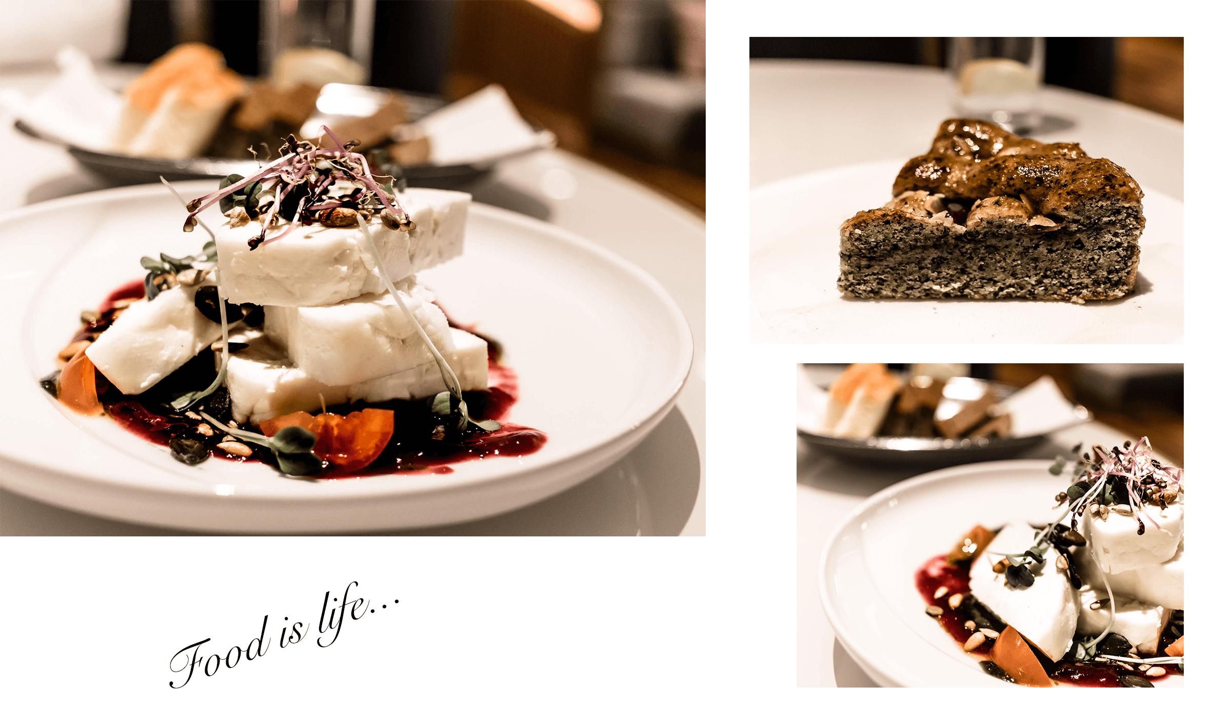 Kulinarischer Genuss Falkensteiner Hotels