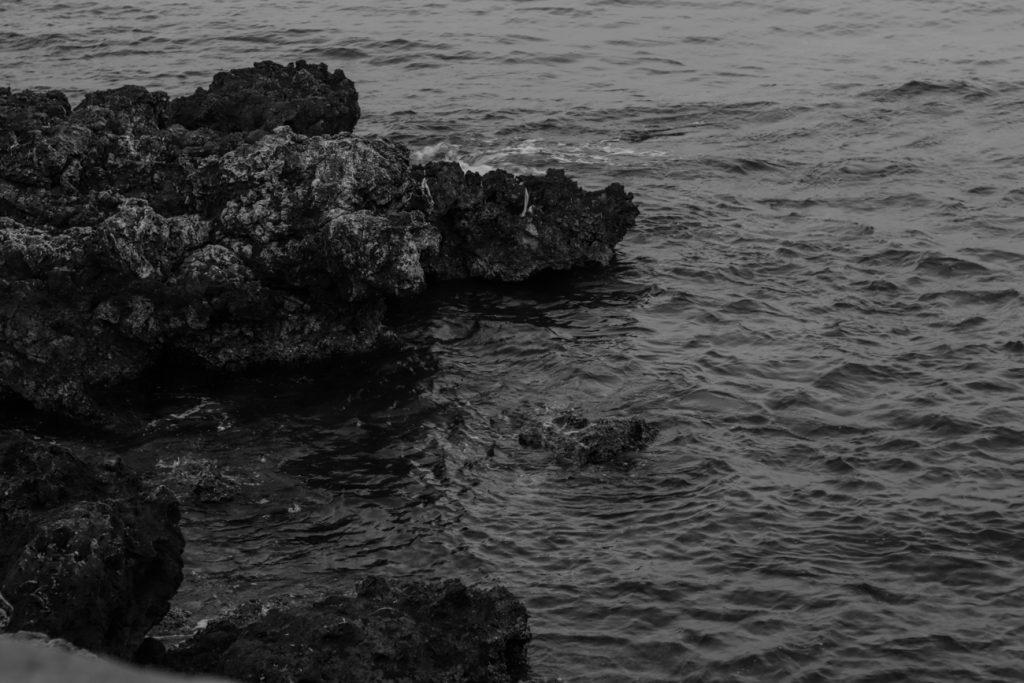 Urlaub buchen: Mallorca