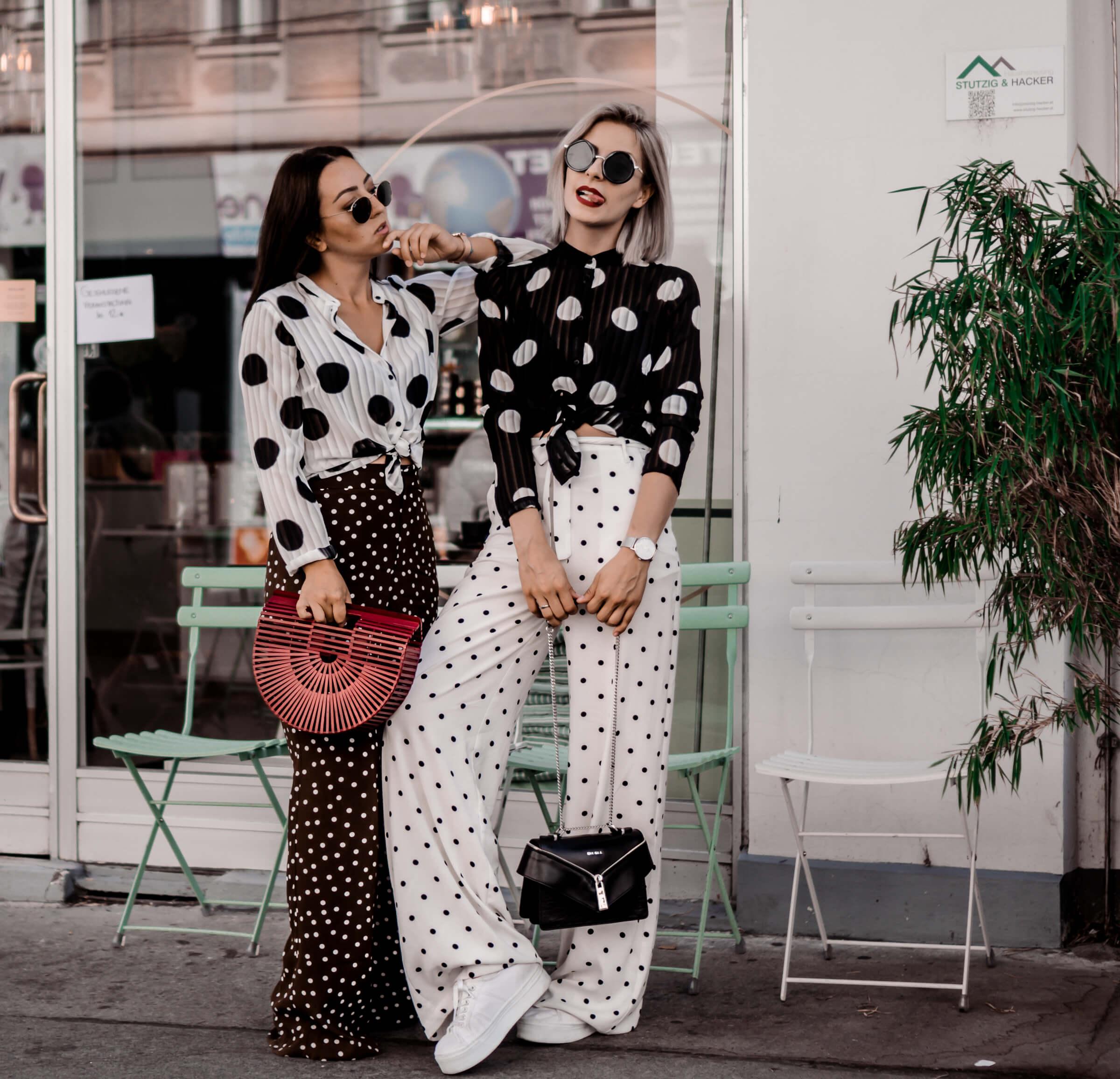 Timo & Kaja The Cosmopolitas