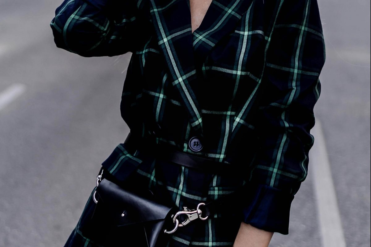 FALL TRENDS 2018 YOU SHOULD START WEARING RIGHT NOW