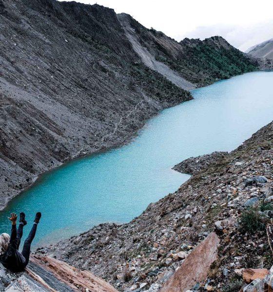 PERU: WOCHE NUMMER 1 – MEINE ERSTEN EINDRÜCKE