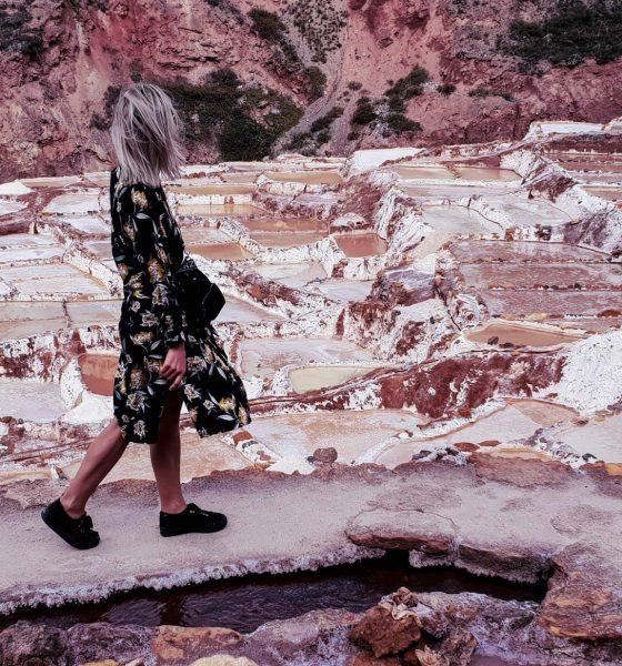 PERU: WOCHE NUMMER 3 – MEINE HIGHLIGHTS