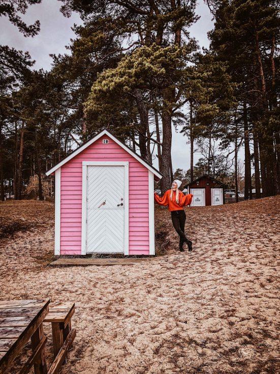 Reisetipps Schweden