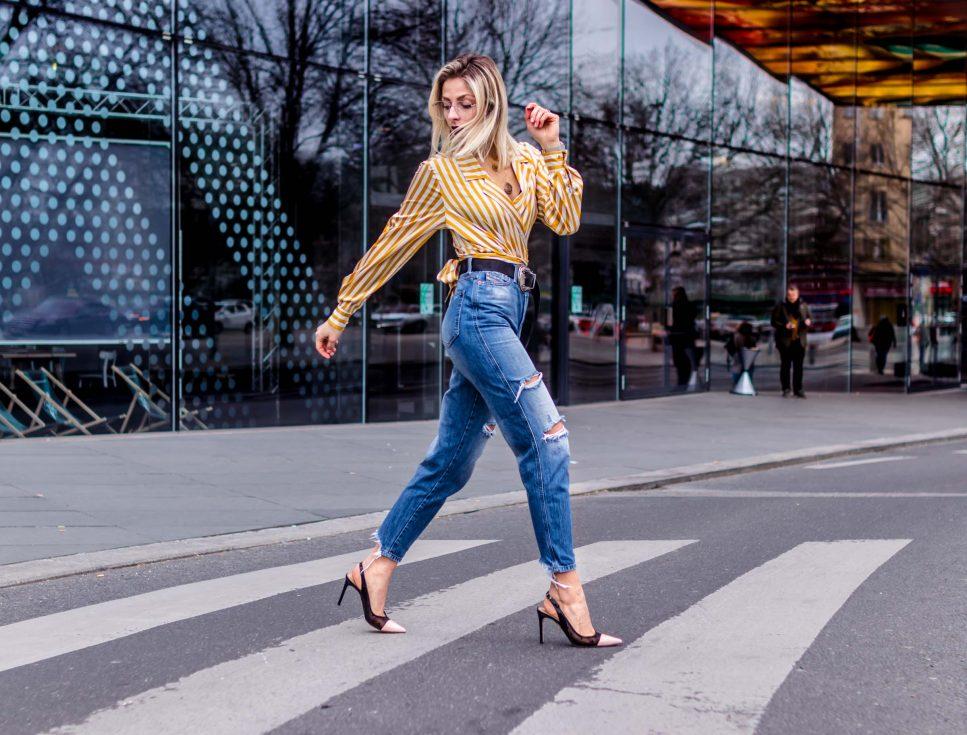 Modetrends 2019: Was ist modern