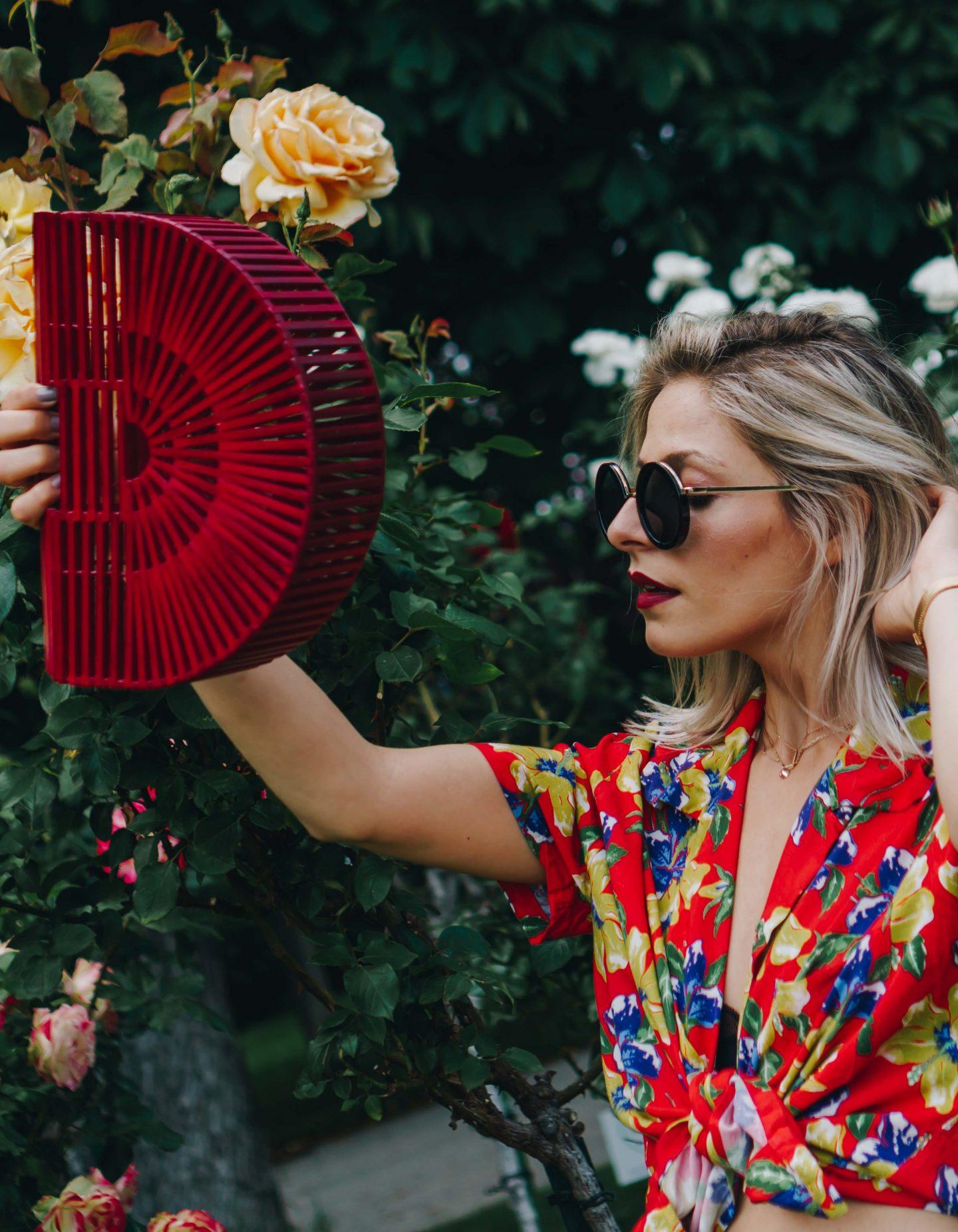 Modetrends Sommer 2019