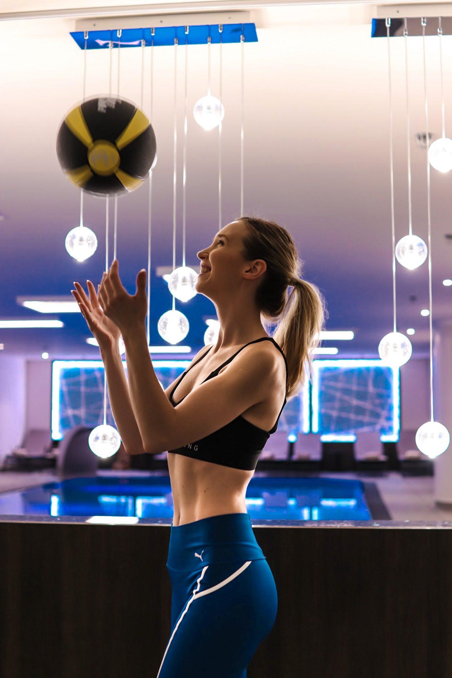 Fitnesstipps, Motivation für Sport finden
