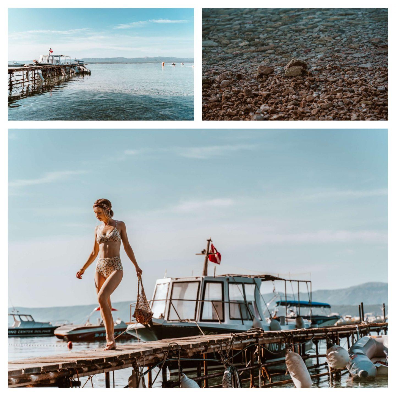 Die schönsten Strände in Kroatien, Bol