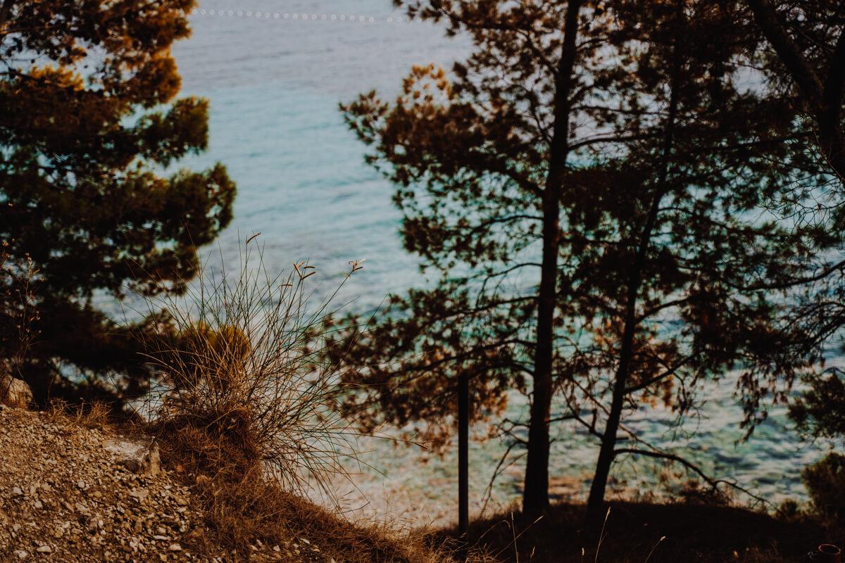 Die schönsten Inseln in Kroatien