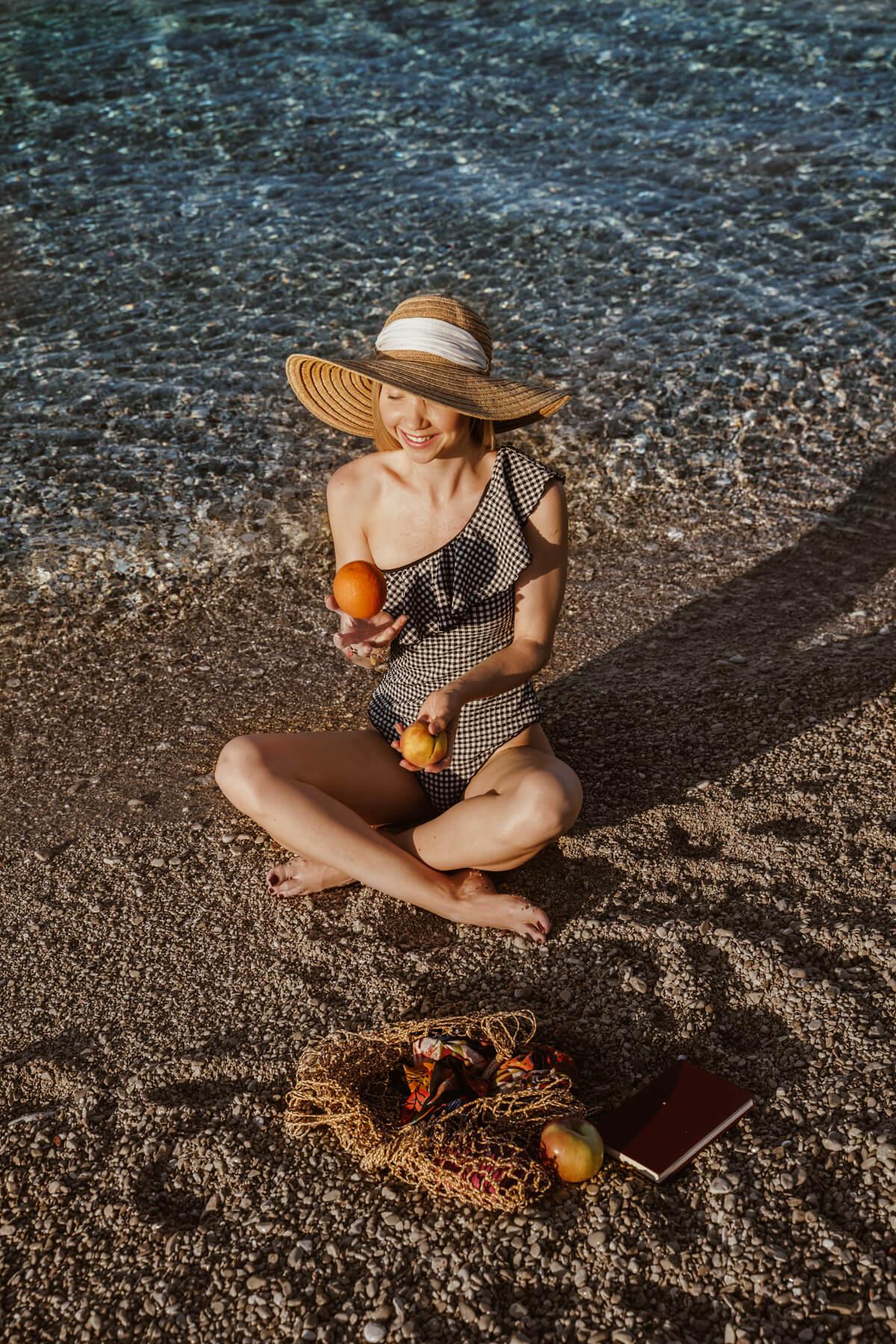 Urlaub in Kroatien, die schönsten Strände