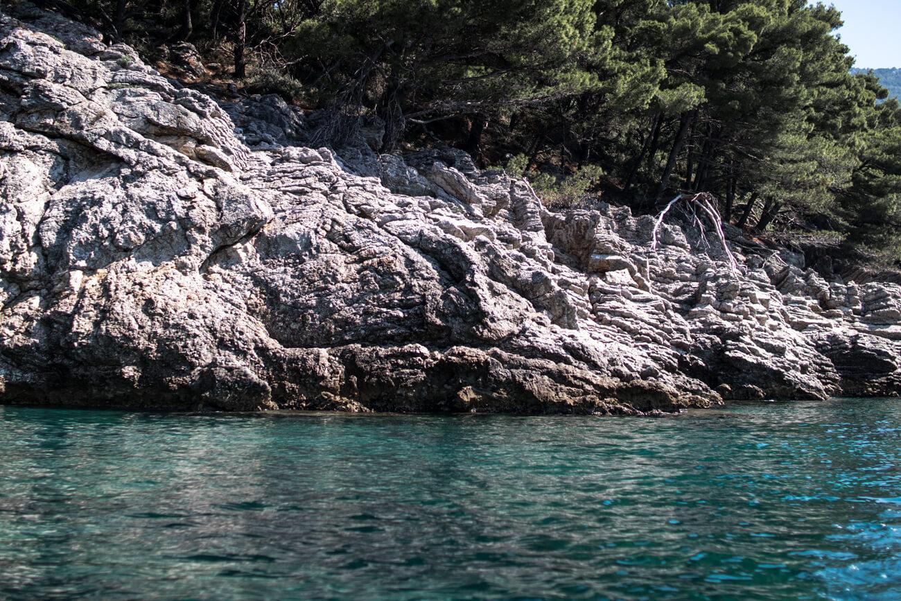 Welche Ortschaften muss man im Montenegro sehen?