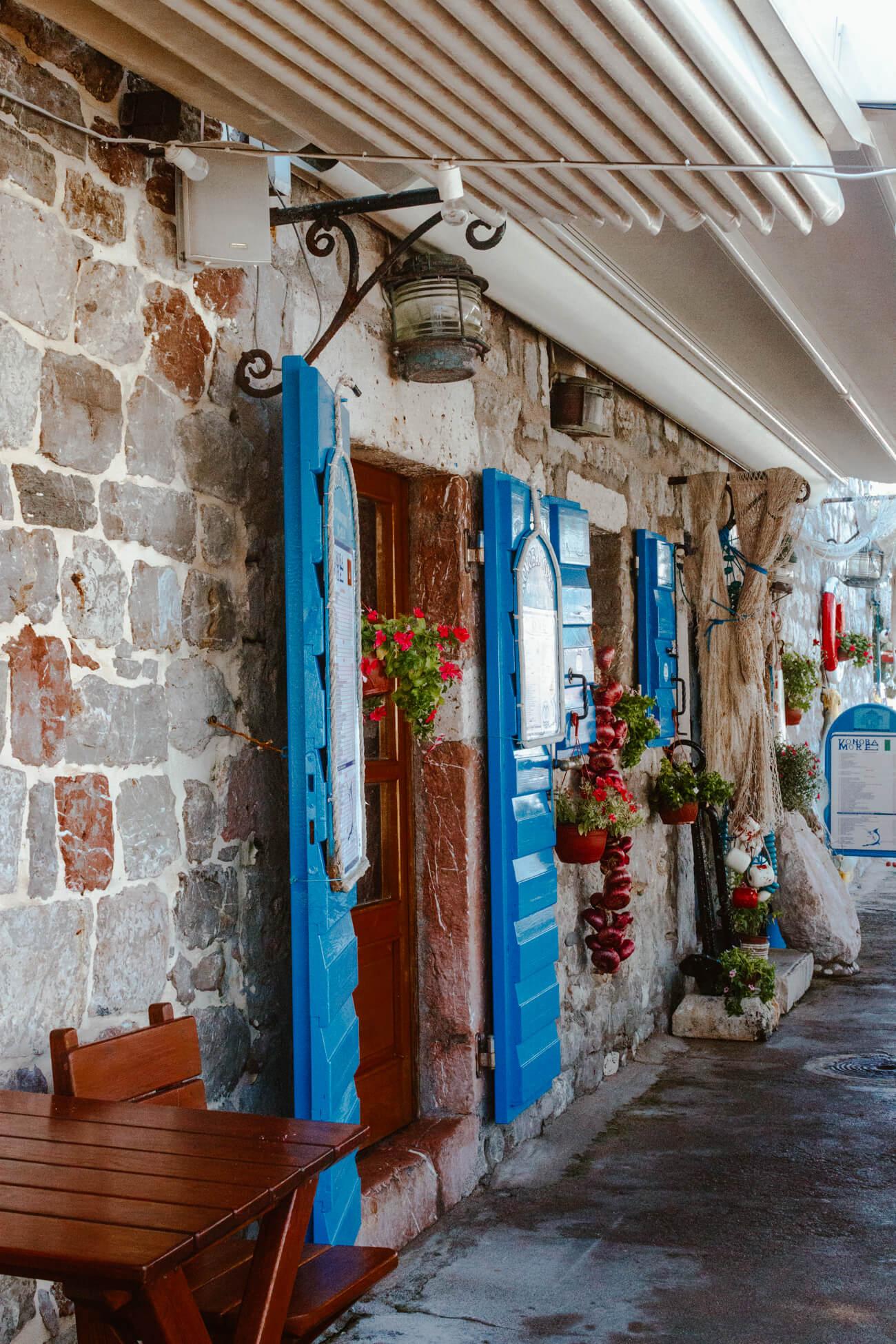 Die schönsten Strände in Montenegro