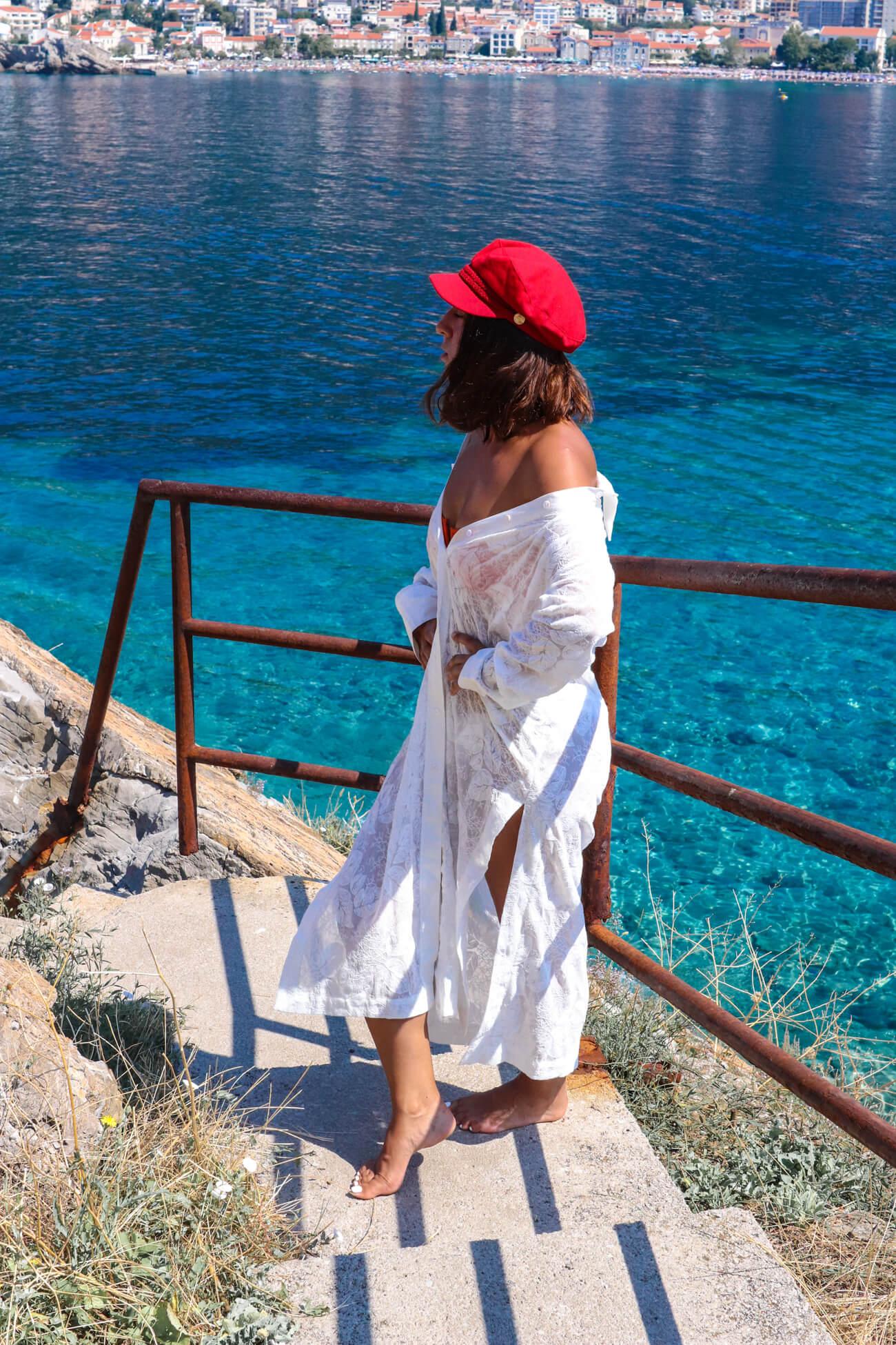 Die schönsten Urlaubsziele 2019